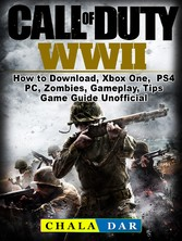 Call of Duty WWII - How to Download, Xbox One, ...