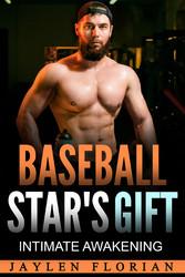 Baseball Stars Gift - Intimate Awakening