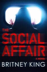 The Social Affair - A Psychological Thriller