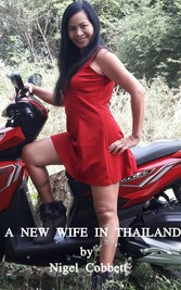 A New Wife in Thailand