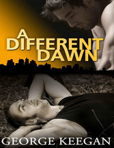 Adifferent Dawn last