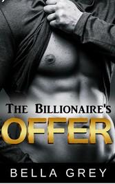 The Billionaires Offer