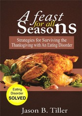 A Feast for All Seasons - Strategies for Surviv...
