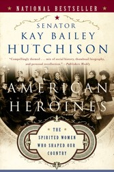 American Heroines - Female Role Models in America
