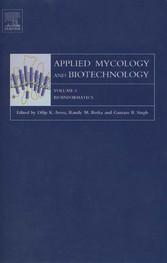 9780080463704 - Dilip K Arora, Randy Berka, Gautam B. Singh: Bioinformatics - 書