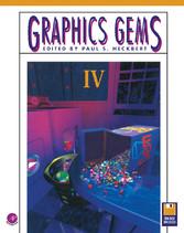 Graphics Gems IV (IBM Version)