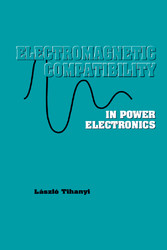 EMC in Power Electronics