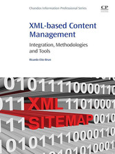 XML-based Content Management - Integration, Met...