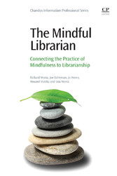 The Mindful Librarian - Connecting the Practice...
