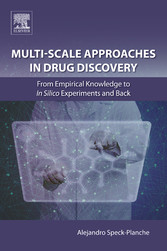Multi-Scale Approaches in Drug Discovery - From...