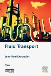 Fluid Transport - Pipes