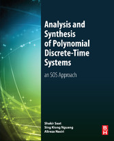 Analysis and Synthesis of Polynomial Discrete-T...