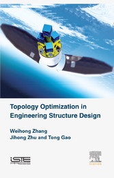 Topology Optimization in Engineering Structure ...