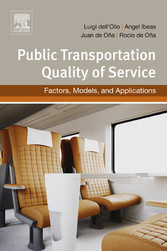Public Transportation Quality of Service - Fact...