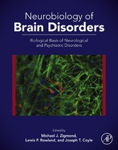 Neurobiology of Brain Disorders - Biological Ba...