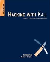 Hacking with Kali - Practical Penetration Testi...