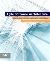 Agile Software Architecture - Aligning Agile Pr...