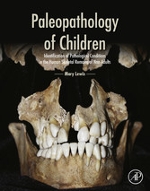 Paleopathology of Children - Identification of ...
