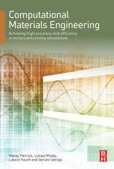 Computational Materials Engineering - Achieving...