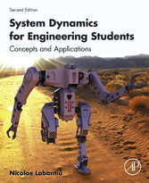 System Dynamics for Engineering Students - Conc...