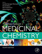 The Practice of Medicinal Chemistry - Practice ...