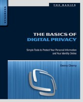 The Basics of Digital Privacy - Simple Tools to...
