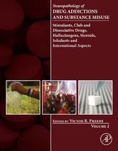 Neuropathology of Drug Addictions and Substance...