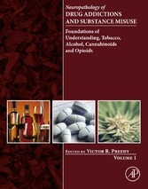 Neuropathology of Drug Addictions and Substance...