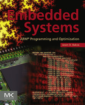 Embedded Systems - ARM Programming and Optimiza...