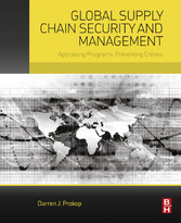 Global Supply Chain Security and Management - A...