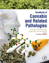 Handbook of Cannabis and Related Pathologies - ...