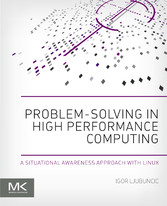 Problem-solving in High Performance Computing -...
