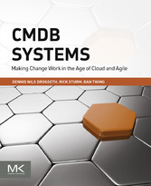 CMDB Systems - Making Change Work in the Age of...