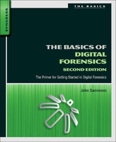 The Basics of Digital Forensics - The Primer fo...