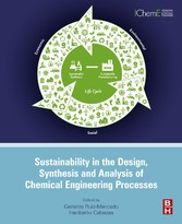 Sustainability in the Design, Synthesis and Ana...