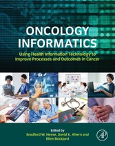 Oncology Informatics - Using Health Information...