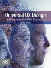 Universal UX Design - Building Multicultural Us...
