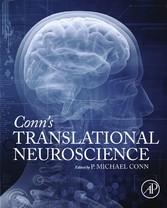 Conns Translational Neuroscience
