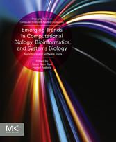 Emerging Trends in Computational Biology, Bioin...