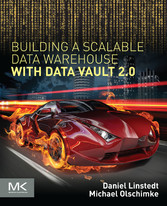 Building a Scalable Data Warehouse with Data Va...