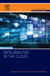 Data Analysis in the Cloud - Models, Techniques...