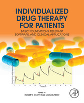 Individualized Drug Therapy for Patients - Basi...