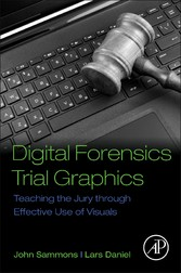 Digital Forensics Trial Graphics - Teaching the...