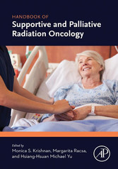 Handbook of Supportive and Palliative Radiation...