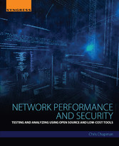 Network Performance and Security - Testing and ...