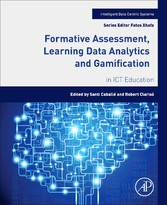 Formative Assessment, Learning Data Analytics a...