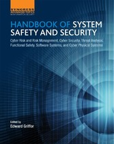 Handbook of System Safety and Security - Cyber ...