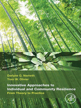 Innovative Approaches to Individual and Communi...