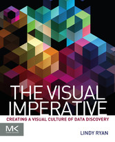 The Visual Imperative - Creating a Visual Cultu...