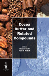 Cocoa Butter and Related Compounds - Challenges...